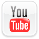 Playascuba in Youtube